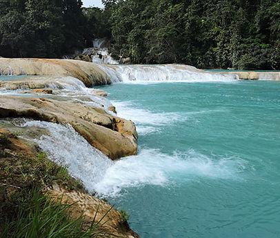 agua azul 2.jpg