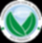 logo_frendly.png