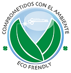 logo_frendly.png