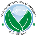 eco frendly