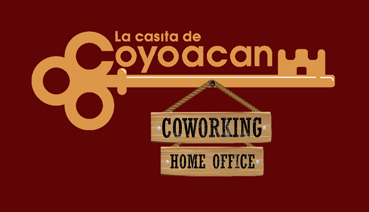 coworking 3.png