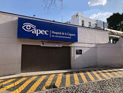 hospital_ceguera.jpg
