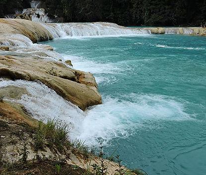 agua azul1.jpg