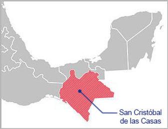 san cristobal mapa.jpg