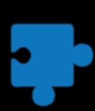 C-_Users_Sales_Desktop_Imago-Die-website