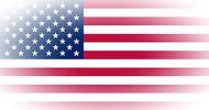 Flag of the United States jpg
