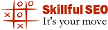skillfulseo-c-text.png