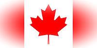Flag of Canada jpg