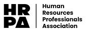 human_resources_professional_association