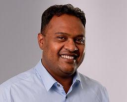 Sakilan Thevarasa profile picture.jpg
