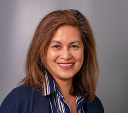 Alma Vasquez profile picture.jpg