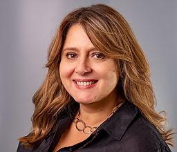 Tina Globocki profile picture.jpg
