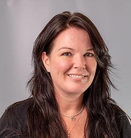 Amber Ireton profile picture.jpg