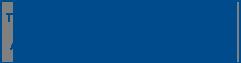 certified_payroll_association_logo.png