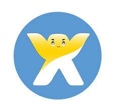 wix_logo.jpg