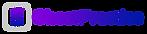 GhostPractice logo
