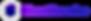 GhostPractice-Logo-Colour-on-Transparent