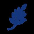 ValerieThompson_Leaf_Blue.png