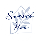 Search Now (1).png