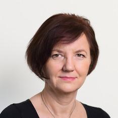 Prof. Dr. Csabai Márta