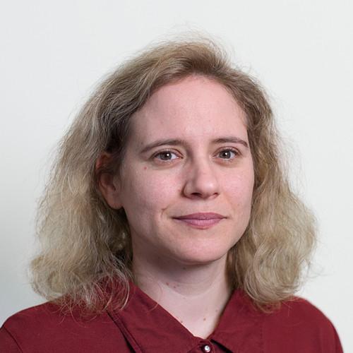 Dr. Papp-Zipernovszky Orsolya