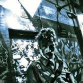 Igor in the night — 2002