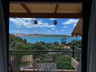 katarina apartments sea view.jpg