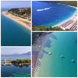 Costa Costa,Argostoly,Cephalonia