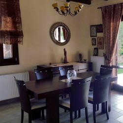 Villa Marianthi,Metaxata Kefalonia