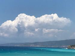 blue,blue,blue sky-sea Kefalonia