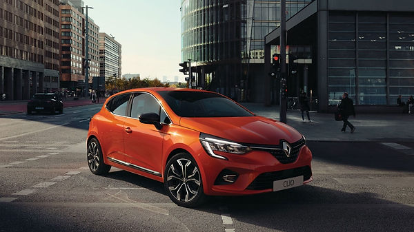 renault-clio-overview-004.jpg.ximg.l_ful