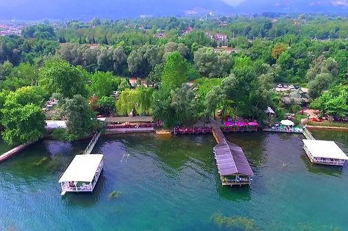 sapanca gölü.jpg