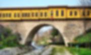 Irgandı_köprüsü-Köprülü_çarşı_veya_çarşı