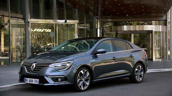 renault-megane-sedan-lff-ph1-preview-vid