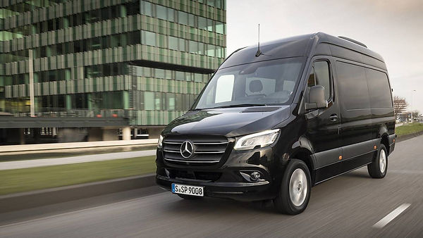 2019-mercedes-benz-sprinter.jpg
