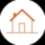 NJ Rebar | työntekijäetuudet | asuminen ja arki