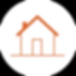 NJ Rebar | dodatkowe świadczenia pracownicze | mieszkanie i sprawy codzienne