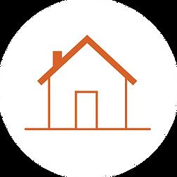 NJ Rebar | employee benefits | housing and everyday life