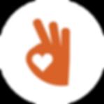 NJ Rebar | työntekijäetuudet | hyvinvointi