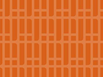 UPA-rekisteri