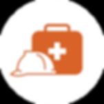NJ Rebar | työntekijäetuudet | työturvallisuus