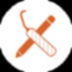 NJ Rebar | dodatkowe świadczenia pracownicze | profesjonalizm