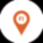 NJ Rebar | dodatkowe świadczenia pracownicze | praca w Finlandii