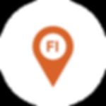 NJ Rebar | työntekijäetuudet | työskentely Suomessa