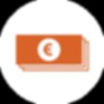 NJ Rebar | dodatkowe świadczenia pracownicze | pensja i inne świadczenia