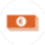 NJ Rebar | työntekijäetuudet | palkka ja muut edut