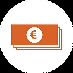 NJ Rebar | employee benefits | salary and other benefits