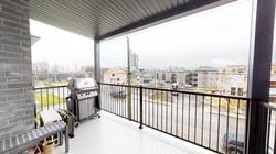 Les-investissements-BLUE-Rue-Magloire-La