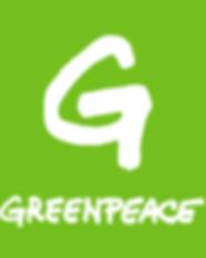 greenpeace_menor.png