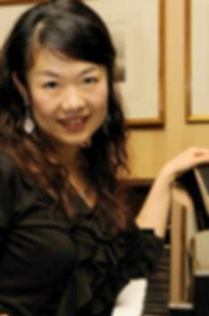 Noriko for bio.jpg